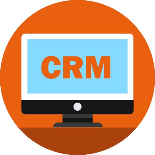 Logiciel CRM et facturation ouiglass