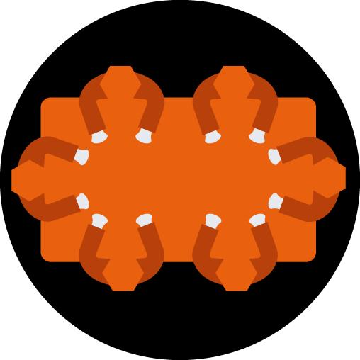 Animation réseau ouiglass